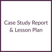 Case Study Report & Lesson Plan square